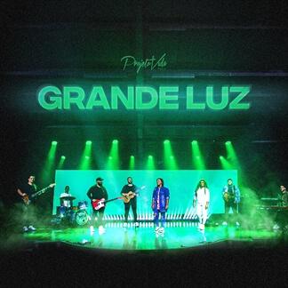 Grande Luz