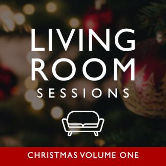 Christmas Vol. 1