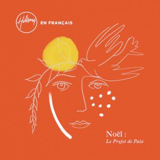 Noël: Le projet de paix