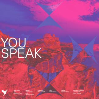 You Speak