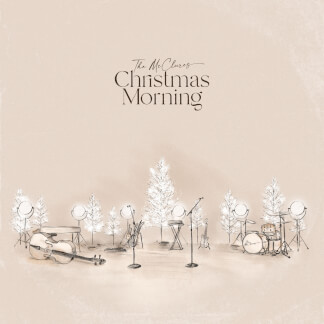 Christmas Morning (Live)