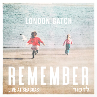 Remember: Live at Seacoast
