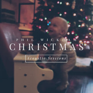 Christmas Acoustic Sessions