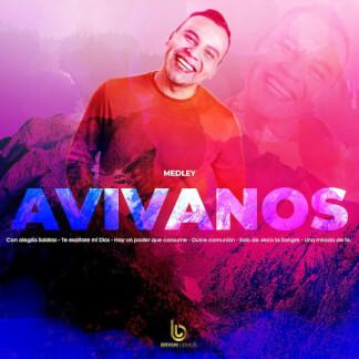 AVIVANOS Medley