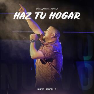 Haz Tu Hogar
