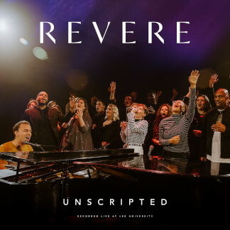 REVERE: Unscripted