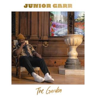 The Garden (Acoustic)