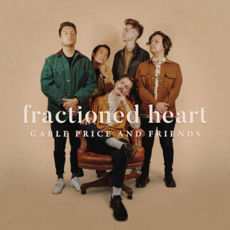 Fractioned Heart
