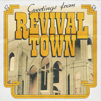Revival Town