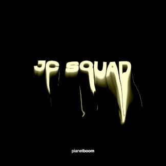 JC Squad