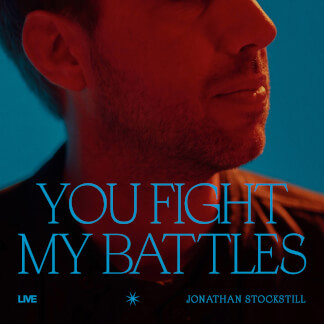 You Fight My Battles