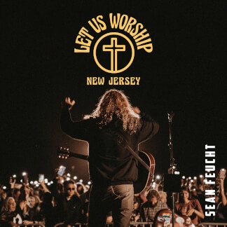 Let Us Worship - New Jersey