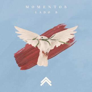 Momentos - Lado B