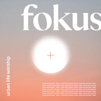 Fokus - EP