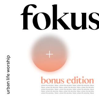 Fokus (Bonus) - EP