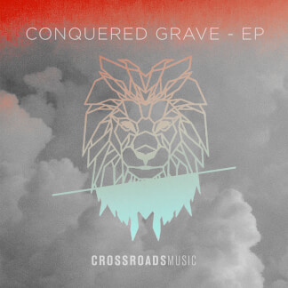 Conquered Grave - EP