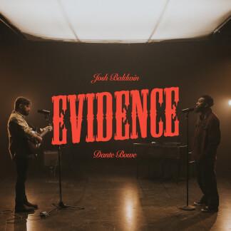 Evidence (Live)