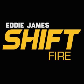 Shift (Fire)