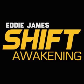 Shift (Awakening)