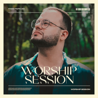 Worship Session