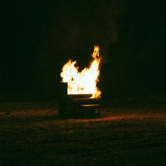 Housefires VII