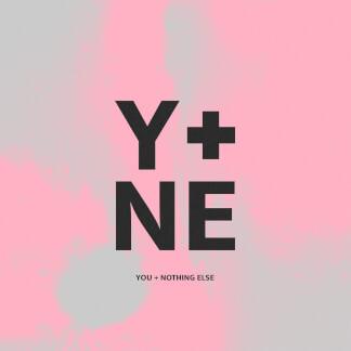You + Nothing Else