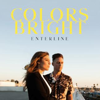 Colors Bright
