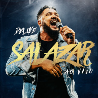 Salazar (Ao Vivo / Deluxe)