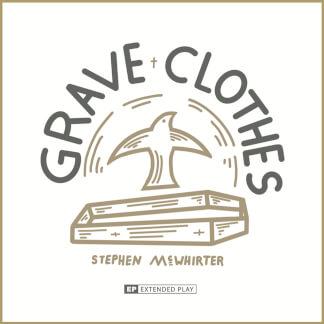 Grave Clothes EP