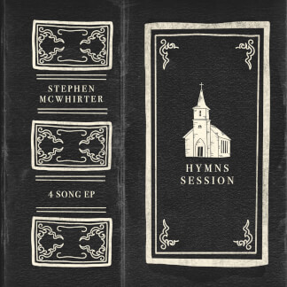 Hymns Session EP