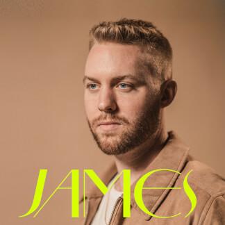 James - Single