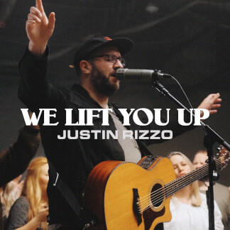 We Lift You Up