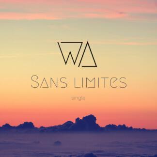 Sans limites (Feat. Sandra Kouame)