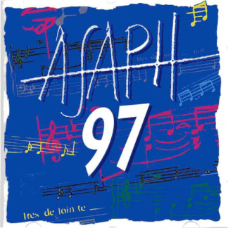 Asaph 97