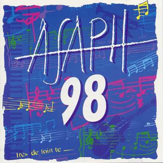 Asaph 98