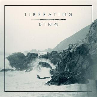 Liberating King