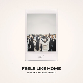 Feels Like Home, Vol. 1