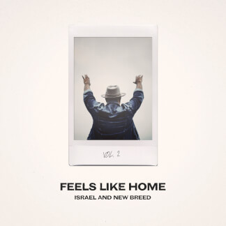 Feels Like Home, Vol. 2