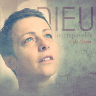 Incomparable Dieu
