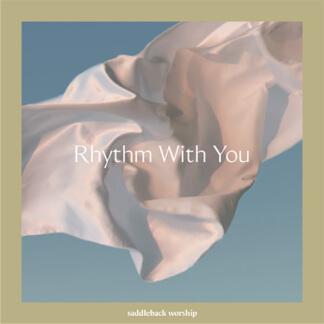 Rhythm With You