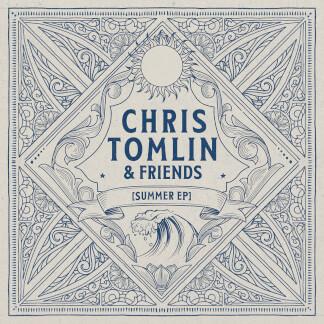 Summer - EP