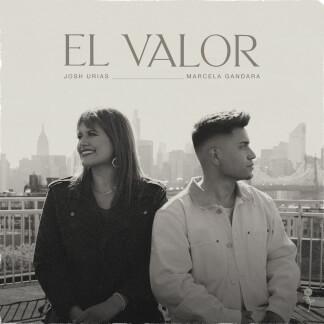 El Valor feat. Marcela Gandara