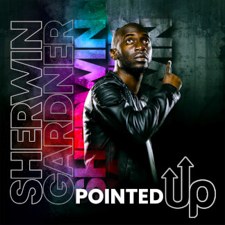 Pointed Up