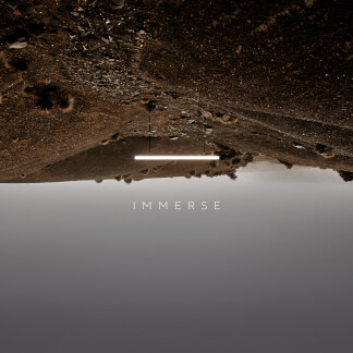 Immerse