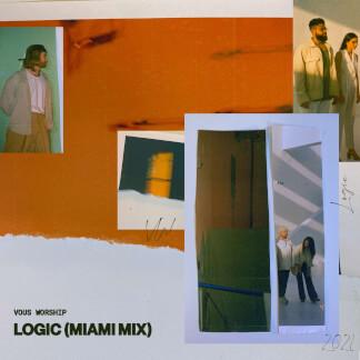 Logic (Miami Mix)