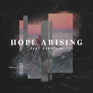 Hope Arising