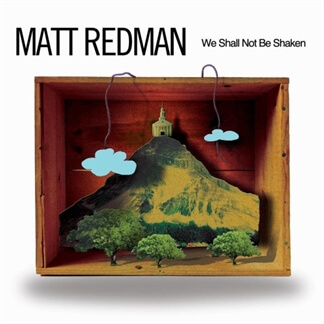 Matt Redman Multitracks