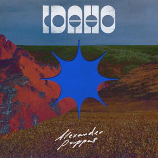 IDAHO - EP