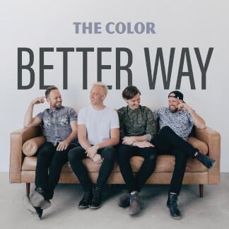Better Way (Radio Version)