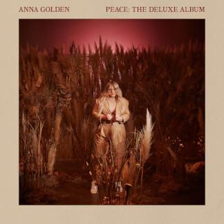 Peace: The Deluxe Album